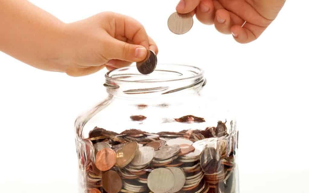 zakat pendapatan simpanan
