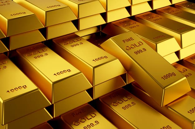 emas-dan-perak