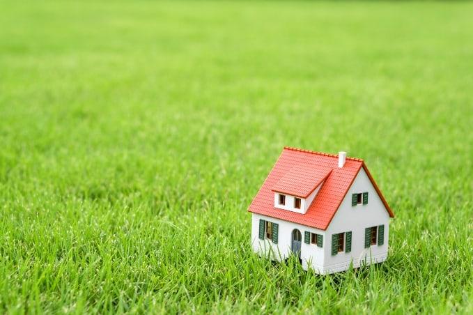 Zakat Hasil Penjualan Tanah