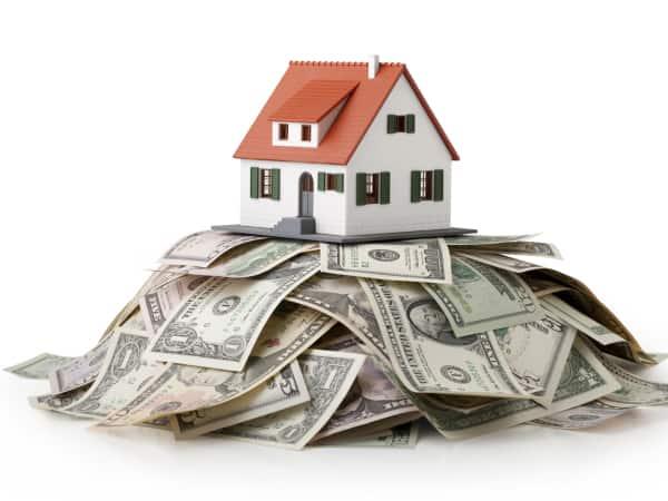 Zakat Uang Hasil Jual Rumah