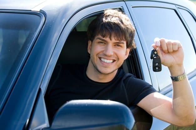 hukum zakat mobil