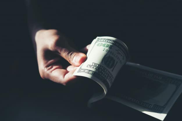 menghitung zakat penghasilan