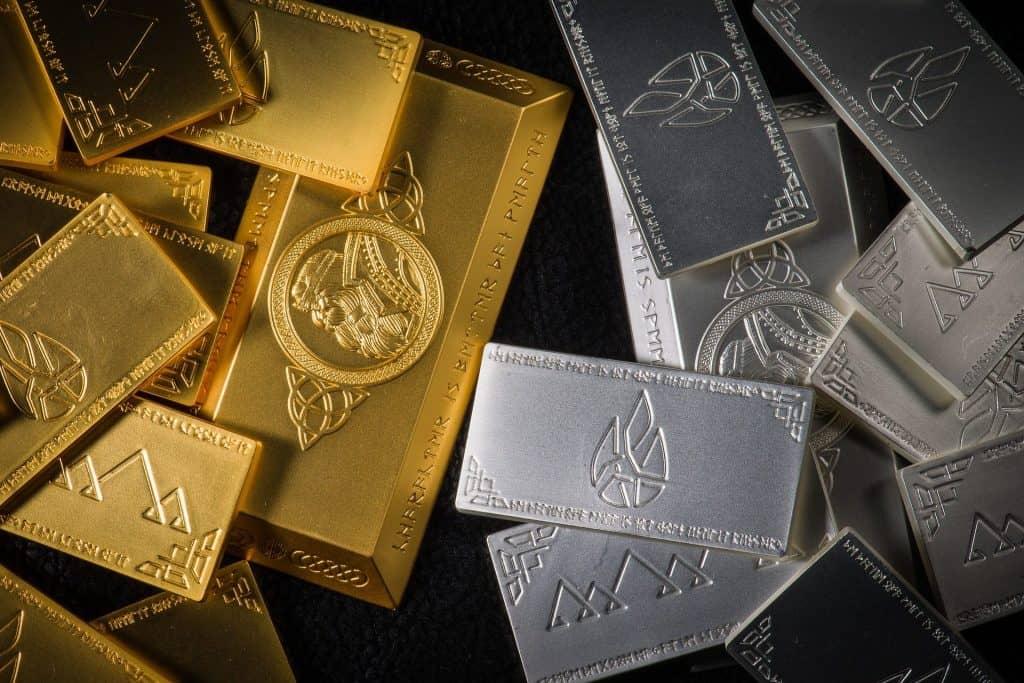 Zakat Emas dan Perak