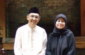 Houtman Zainal Arifin - Visa ke Surga