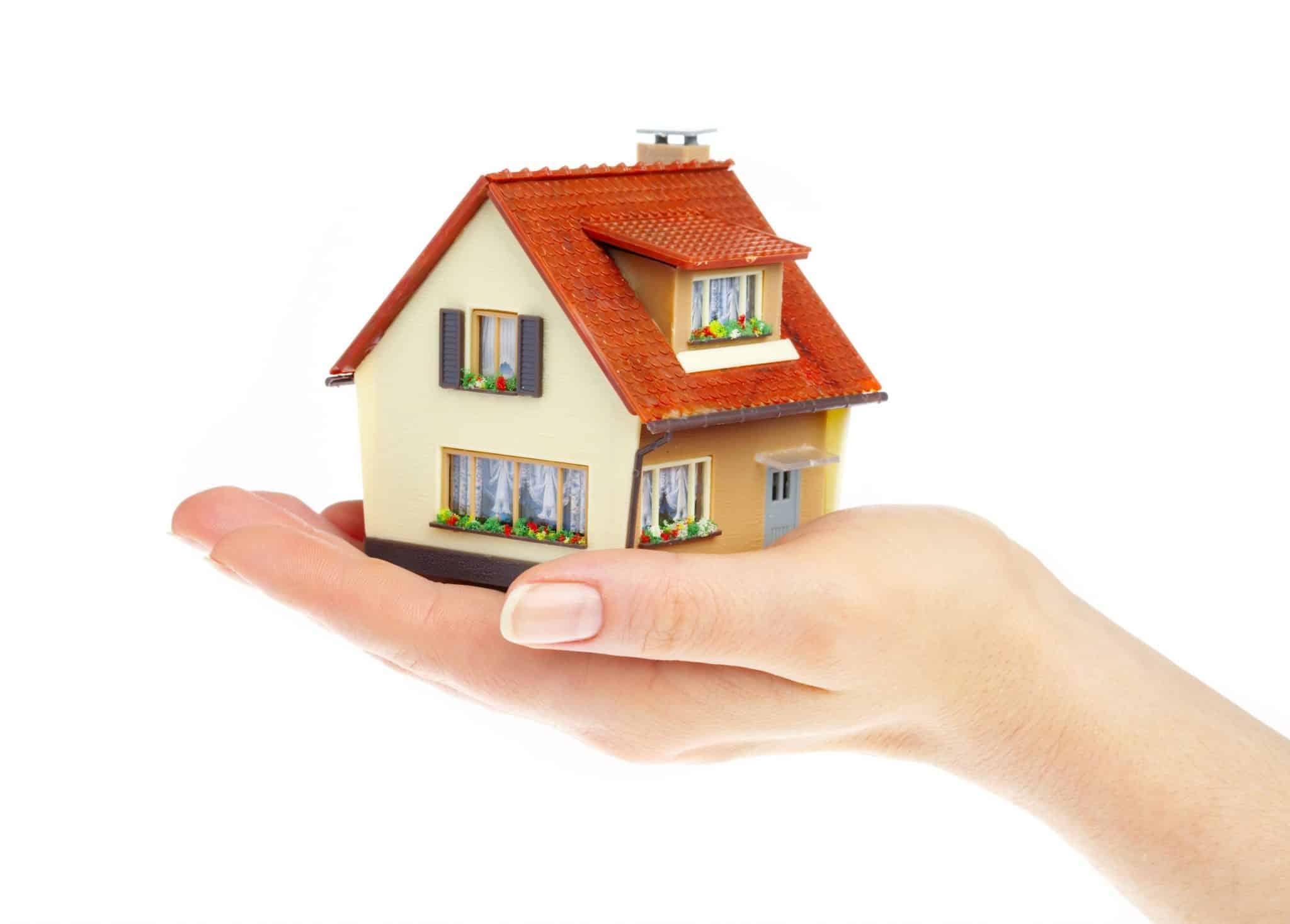 menghitung zakat bisnis properti