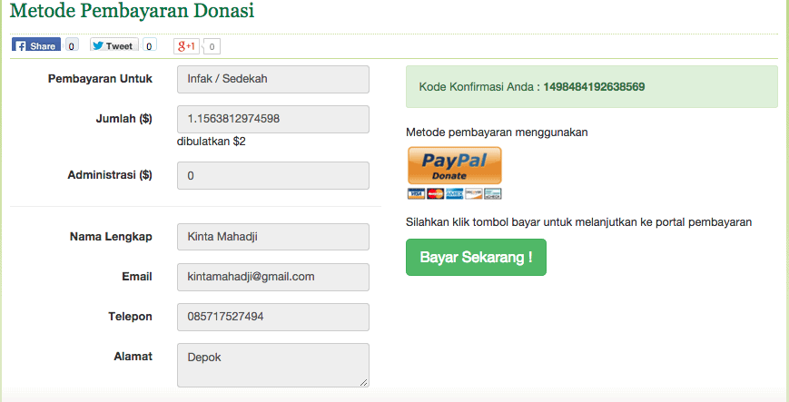 donasi-paypal-2