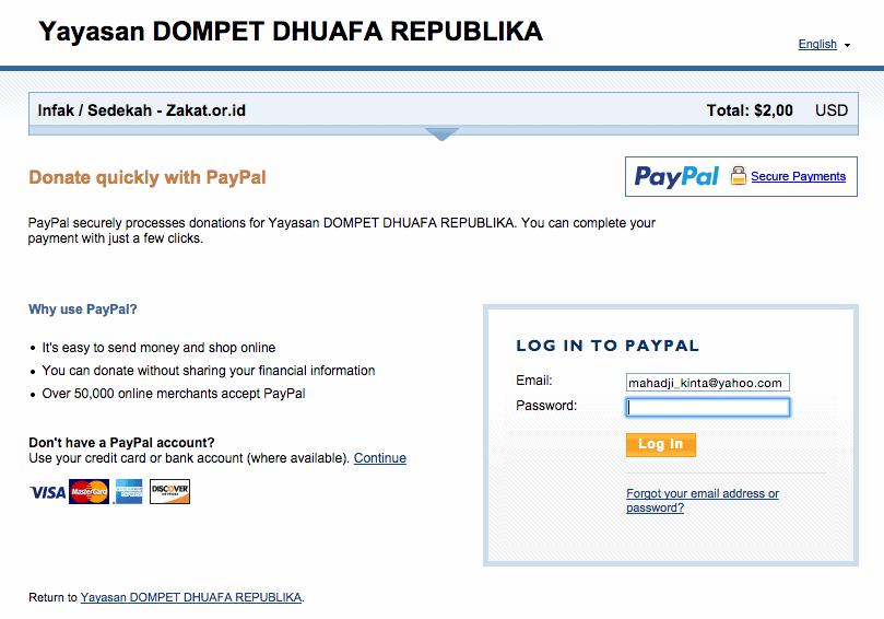 donasi-paypal-3