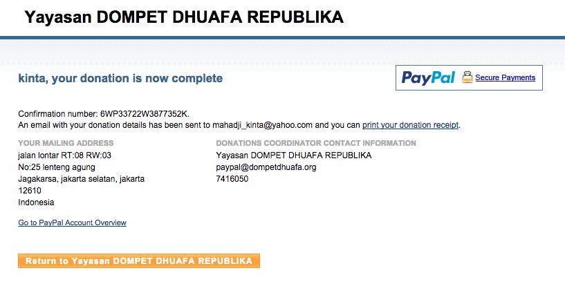 donasi-paypal-7