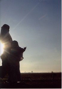 Semangat-Hijrah-Zakat