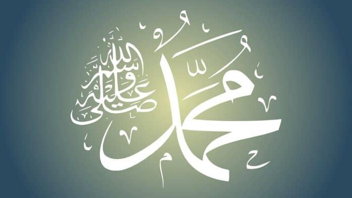 Kisah Rasul Kisah Nabi Muhammad Saw Dari Lahir Sampai Wafat