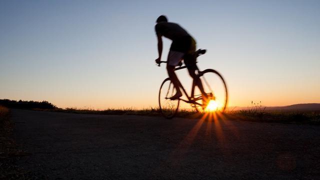 10 Tips Sehat Saat Berpuasa