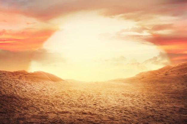 sunset-kisah