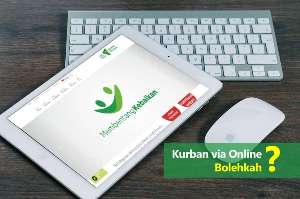 hukum-kurban-online