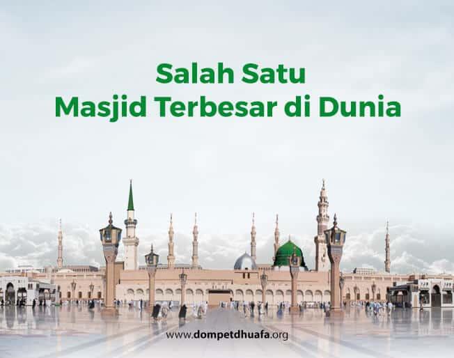 masjid-nabawi-salah-satu-masjid-terbesar-dunia