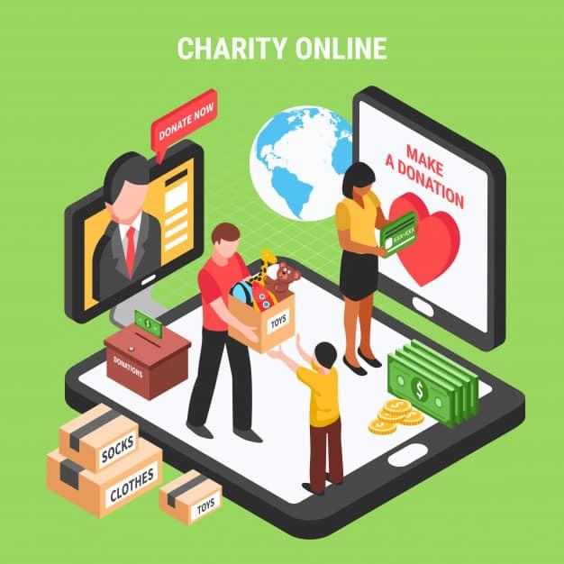 donasi-online-bantuan-cepat